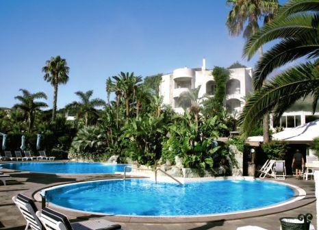 Parco Maria Hotel Terme 32 Bewertungen - Bild von 5vorFlug