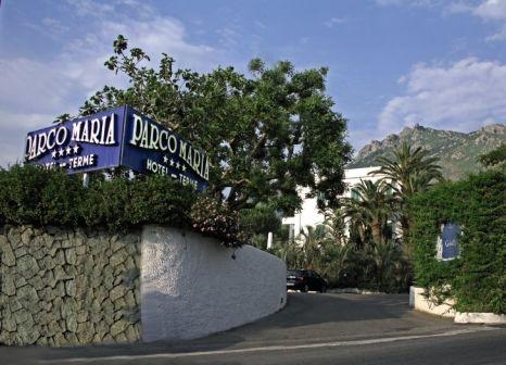Parco Maria Hotel Terme günstig bei weg.de buchen - Bild von 5vorFlug