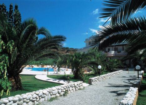 Hotel Villaggio Residence Old River in Tyrrhenische Küste - Bild von 5vorFlug