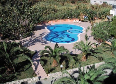 Hotel Villaggio Residence Old River günstig bei weg.de buchen - Bild von 5vorFlug