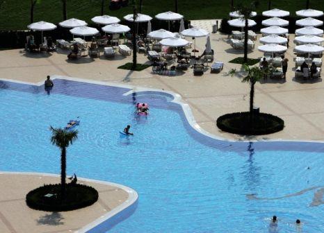 Hotel DIT Majestic Beach Resort 244 Bewertungen - Bild von 5vorFlug