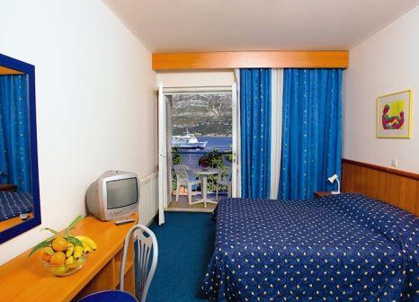 Hotel Park in Südadriatische Inseln - Bild von 5vorFlug