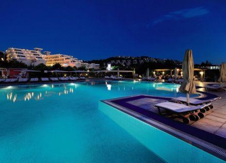 Hotel Golden Age Yalikavak Boldrum 4 Bewertungen - Bild von 5vorFlug
