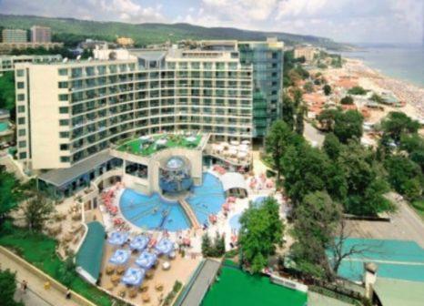 Marina Grand Beach Hotel 175 Bewertungen - Bild von 5vorFlug