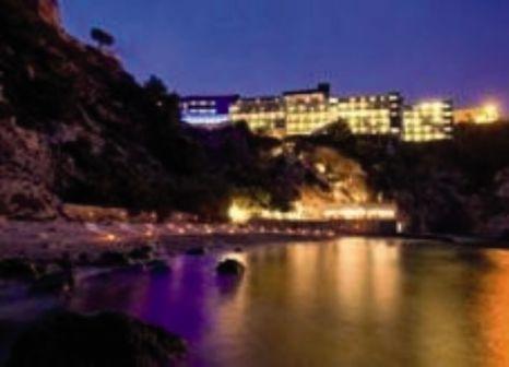 Hotel Bellevue Dubrovnik in Adriatische Küste - Bild von 5vorFlug