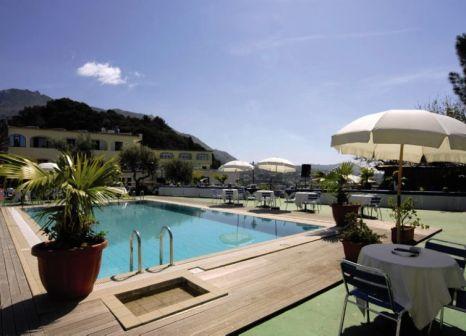 Hotel Parco dei Principi günstig bei weg.de buchen - Bild von 5vorFlug