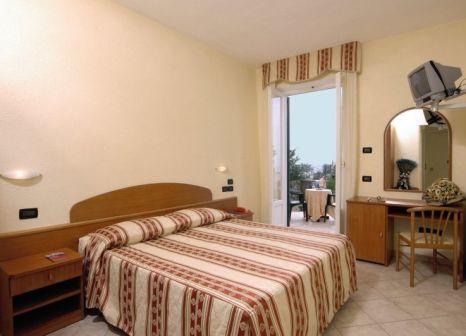 Hotel Parco dei Principi 3 Bewertungen - Bild von 5vorFlug