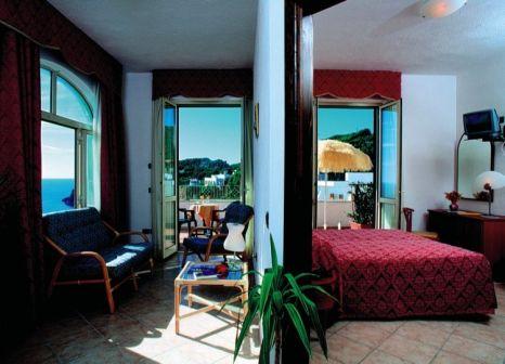 Hotelzimmer mit Wassersport im Parco dei Principi