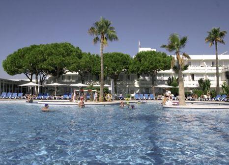 Hotel Ponent Mar 60 Bewertungen - Bild von 5vorFlug