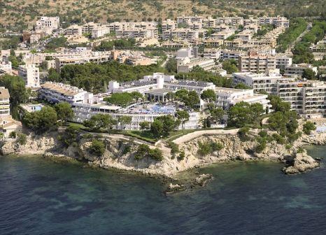Hotel Ponent Mar günstig bei weg.de buchen - Bild von 5vorFlug