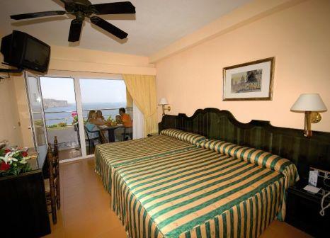 Diverhotel Odyssey Aguadulce 3 Bewertungen - Bild von 5vorFlug