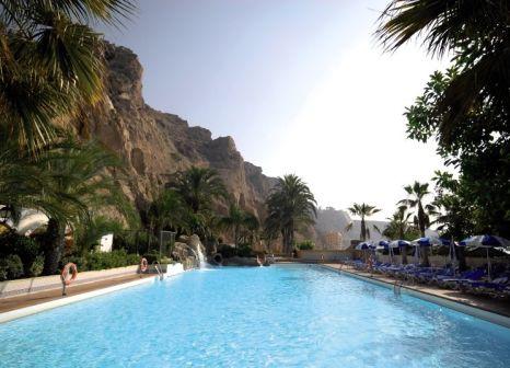 Diverhotel Odyssey Aguadulce in Costa de Almería - Bild von 5vorFlug