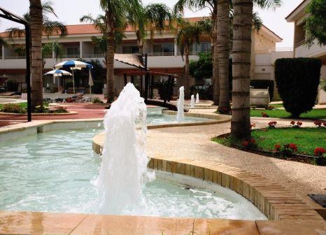Faros Hotel günstig bei weg.de buchen - Bild von 5vorFlug