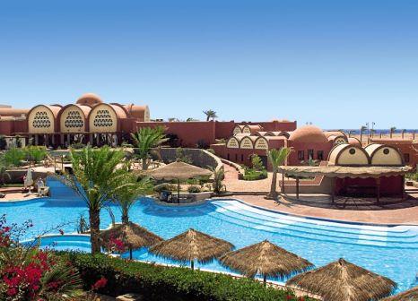 Hotel Palmyra Amar El Zaman Aqua Park in Sinai - Bild von 5vorFlug