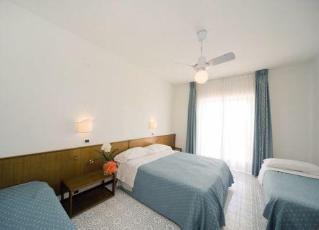 Hotel Santa Lucia in Ischia - Bild von 5vorFlug