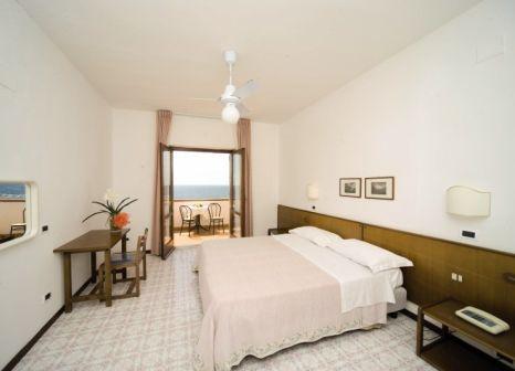 Hotel Santa Lucia günstig bei weg.de buchen - Bild von 5vorFlug