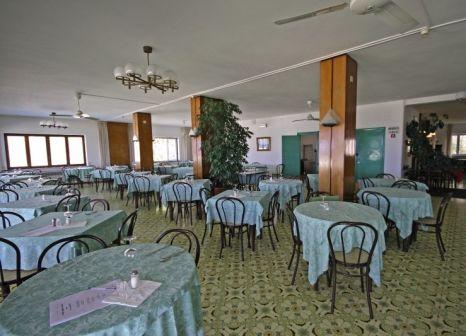 Hotel Santa Lucia 16 Bewertungen - Bild von 5vorFlug
