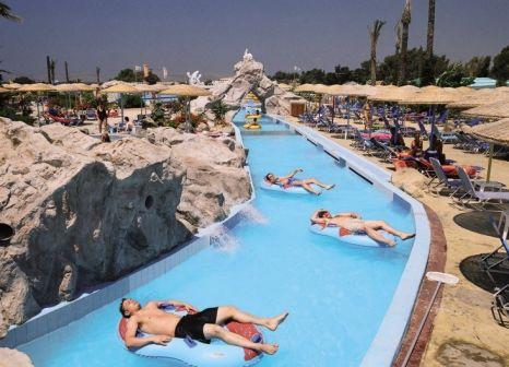 Atlantis Hotel in Kos - Bild von 5vorFlug