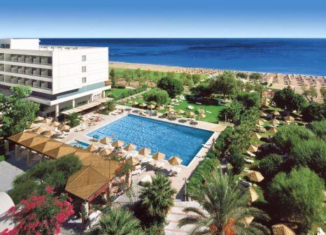 Hotel Blue Sea Beach Resort günstig bei weg.de buchen - Bild von 5vorFlug