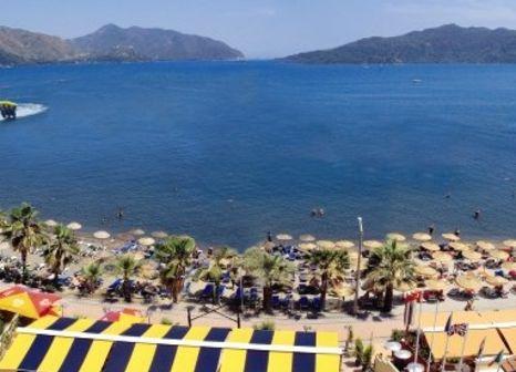 Maris Beach Hotel 3 Bewertungen - Bild von 5vorFlug