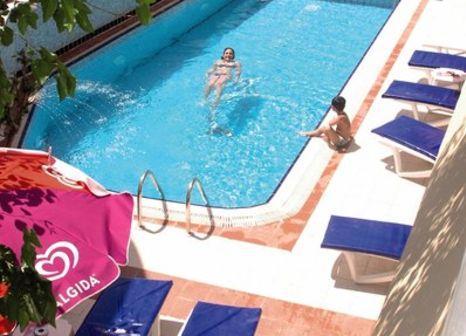 Hotel Maris Beach günstig bei weg.de buchen - Bild von 5vorFlug