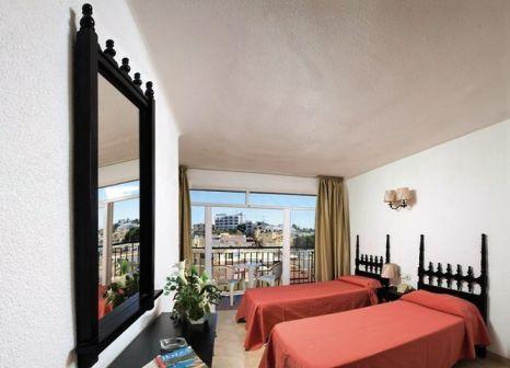 Hotel Don Quijote 84 Bewertungen - Bild von 5vorFlug