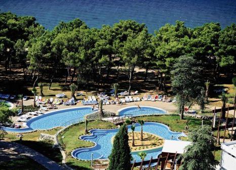 Hotel Niko 45 Bewertungen - Bild von 5vorFlug