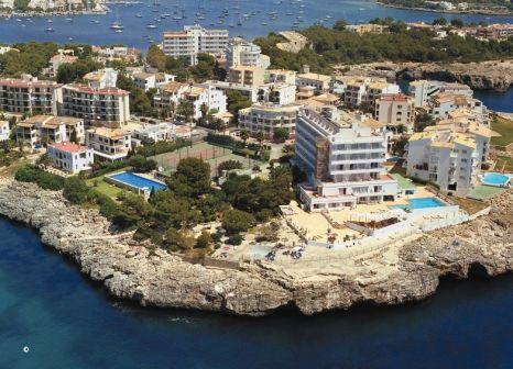 Hotel JS Cape Colom günstig bei weg.de buchen - Bild von 5vorFlug
