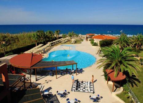 Hotel Minos Mare günstig bei weg.de buchen - Bild von 5vorFlug
