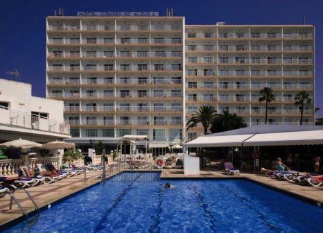 Hotel Globales Condes de Alcúdia günstig bei weg.de buchen - Bild von 5vorFlug