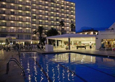 Hotel Globales Condes de Alcúdia in Mallorca - Bild von 5vorFlug