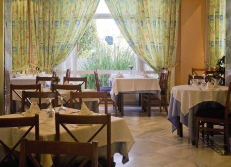 Hotel Globales Condes de Alcúdia 37 Bewertungen - Bild von 5vorFlug