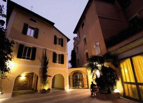 Hotel Il Guercino günstig bei weg.de buchen - Bild von 5vorFlug