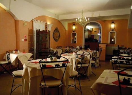 Hotel Il Guercino 1 Bewertungen - Bild von 5vorFlug