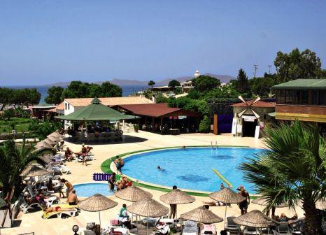 Hotel Bendis Beach 39 Bewertungen - Bild von 5vorFlug