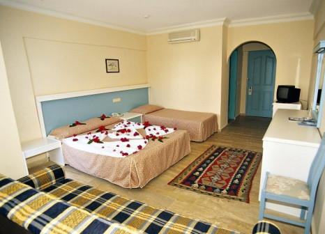 Hotelzimmer im Bendis Beach günstig bei weg.de