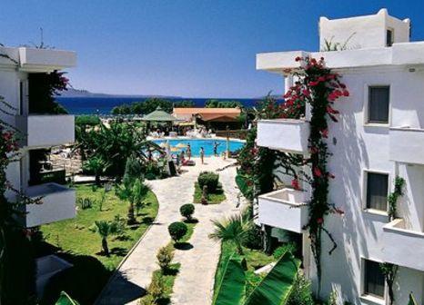 Hotel Bendis Beach günstig bei weg.de buchen - Bild von 5vorFlug