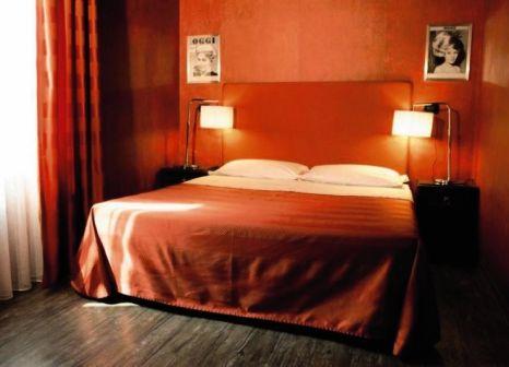 Hotel Il Guercino in Emilia Romagna - Bild von 5vorFlug