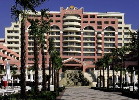 Hotel DIT Majestic Beach Resort in Bulgarische Riviera Süden (Burgas) - Bild von 5vorFlug