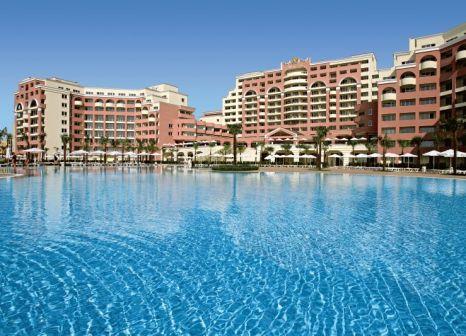 Hotel DIT Majestic Beach Resort 690 Bewertungen - Bild von 5vorFlug