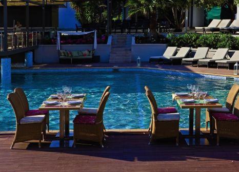 Flegra Palace Hotel günstig bei weg.de buchen - Bild von 5vorFlug