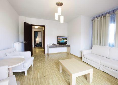 Flegra Palace Hotel 35 Bewertungen - Bild von 5vorFlug