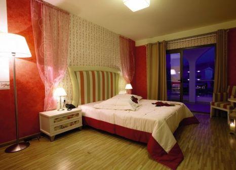 Flegra Palace Hotel in Chalkidiki - Bild von 5vorFlug