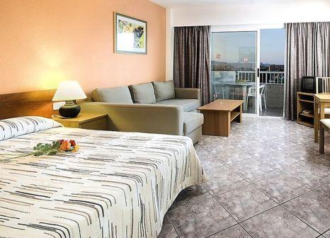 Hotel Apartamentos Siesta 1 38 Bewertungen - Bild von 5vorFlug