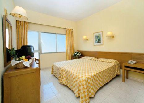 Hotel Grupotel Farrutx in Mallorca - Bild von 5vorFlug
