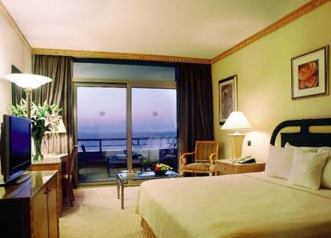 Hotelzimmer mit Volleyball im Sheraton Cesme Hotel & Resort and Spa