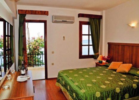 Hotelzimmer mit Wassersport im Aqua Princess