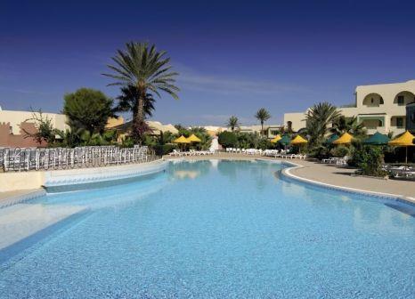 Hotel Ksar Djerba 77 Bewertungen - Bild von 5vorFlug