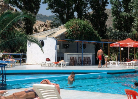 Hotel Golden Odyssey 278 Bewertungen - Bild von 5vorFlug