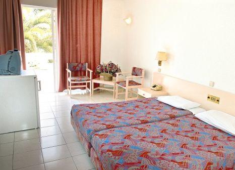 Hotelzimmer im Golden Odyssey günstig bei weg.de